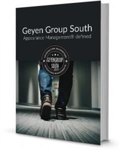 GGS Ebook