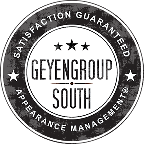 Geyen Group South